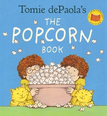 Popcorn Book, The (40th Anniversary Edition).jpg