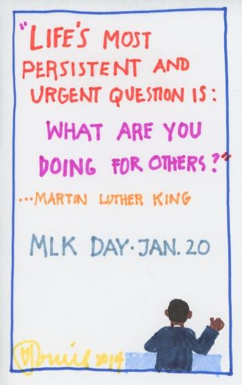 Martin Luther King Jr Day 2014.jpg