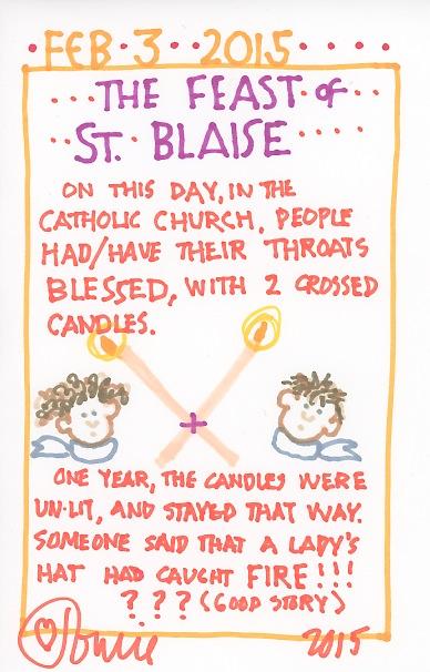 Saint Blaise 2015.jpg