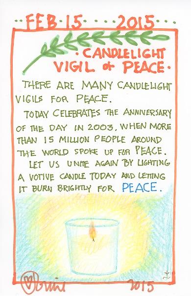 Candlelight Vigil 2015.jpg