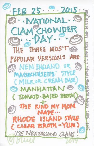 Clam Chowder Day 2015.jpg