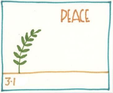 Peace 20160301b.jpg