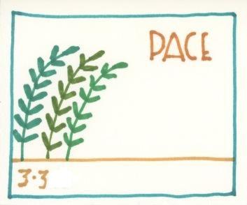 Peace 20160303b.jpg