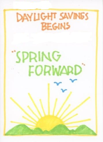 Spring Forward 2017b.jpg