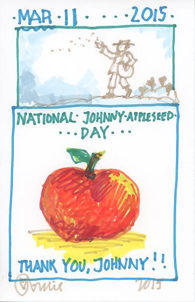 Johnny Appleseed Day 2015.jpg
