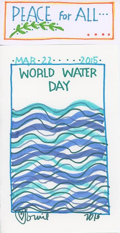 Water Day 2015.jpg