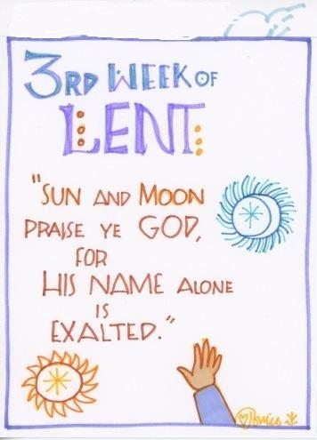 Lent Third Full Week 2018b.jpg