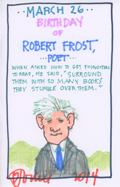 Robert Frost 2014.jpg