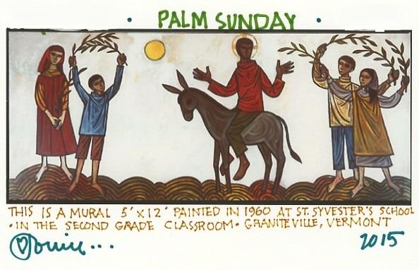 Palm Sunday 2015b.jpg