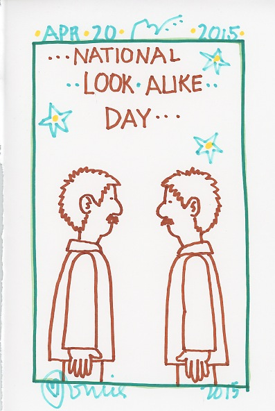Look Alike Day 2015.jpg
