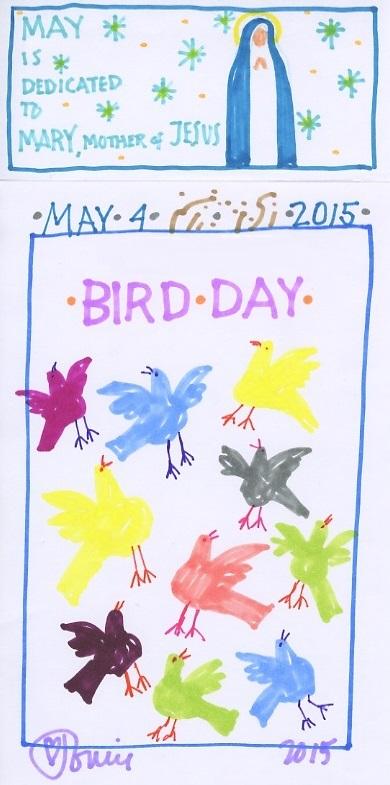 Bird Day - 2 2015b.jpg