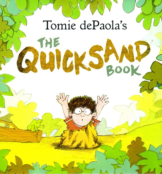 Quicksand Book, The 2019.jpg
