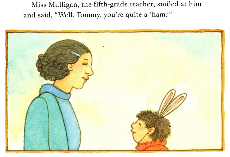 Stagestruck Miss Mulligan.jpg