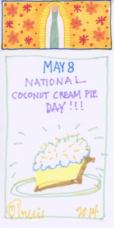 Coconut Cream Pie Day 2014b.jpg