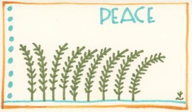 Peace 20160509.jpg