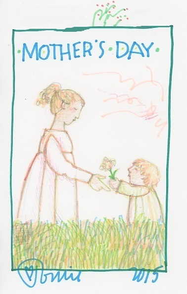 Mother's Day 2015b.jpg