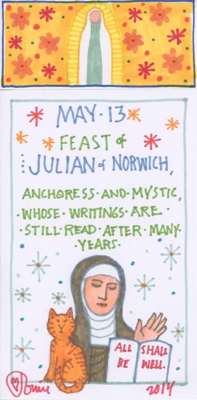 Saint Julian 2014.jpg