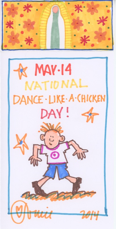 Dance Like a Chicken 2014.jpg