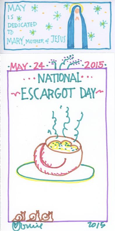 Escargot Day 2015.jpg
