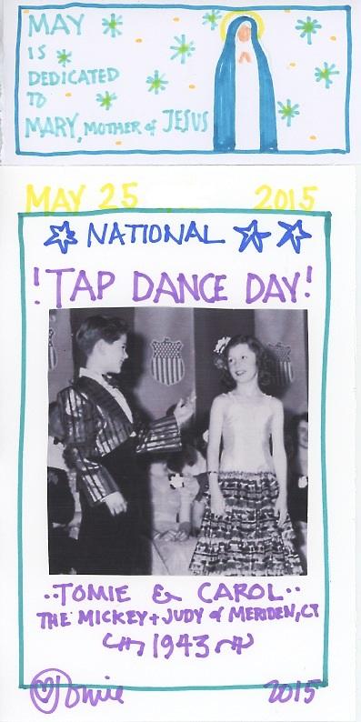 Tap Dance Day 2015b.jpg
