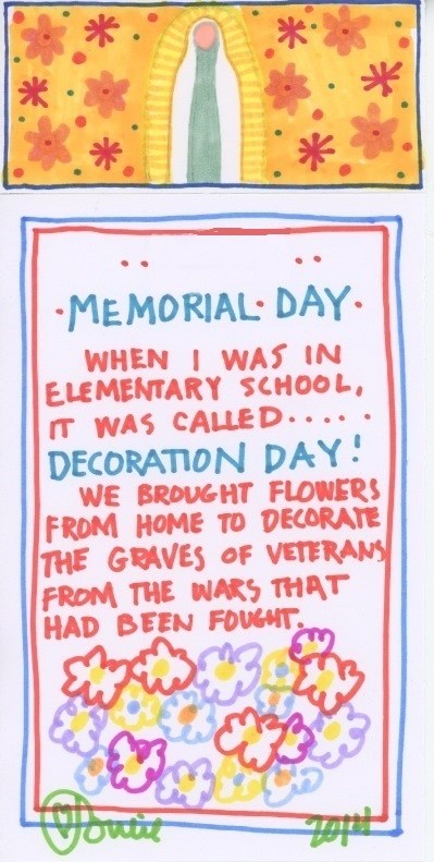 Memorial Day 2014b.jpg