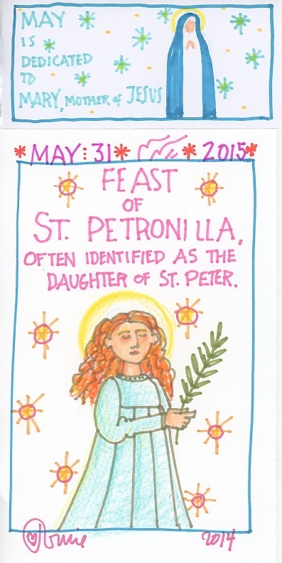 Saint Petronella 2015b.jpg