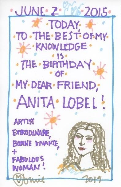 Anita Lobel 2015b.jpg