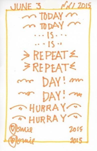 Repeat Day 2015b.jpg