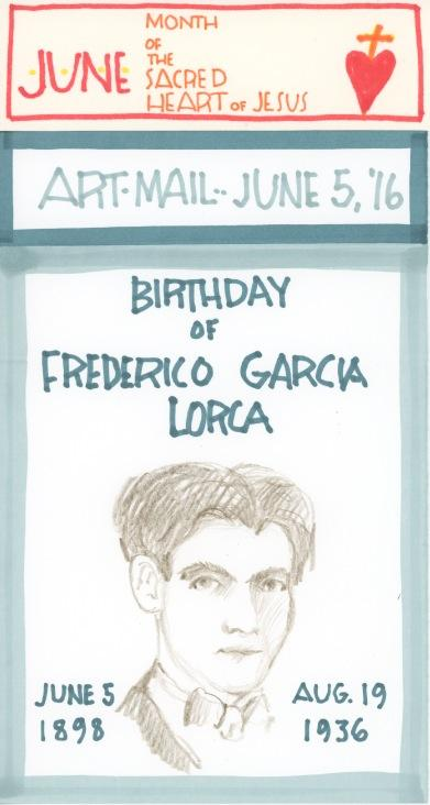 Federico Garcia Lorca 2016.jpg