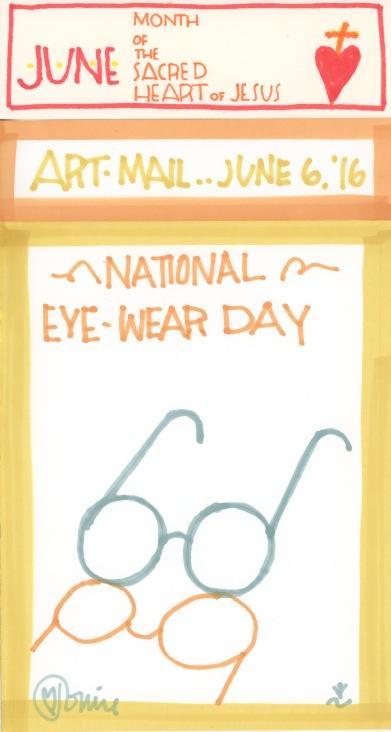 Eyewear Day 2016.jpg
