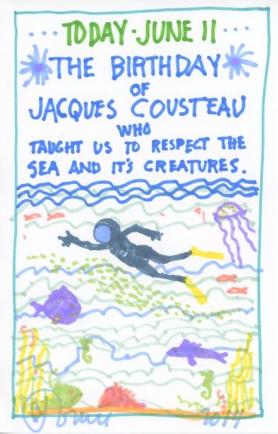 Jacques Cousteau 2014.jpg
