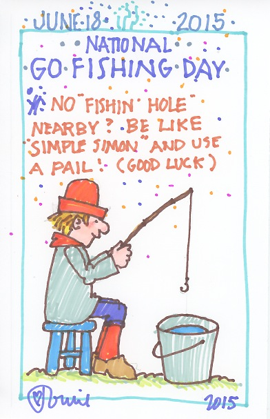 Go Fishing Day 2015.jpg