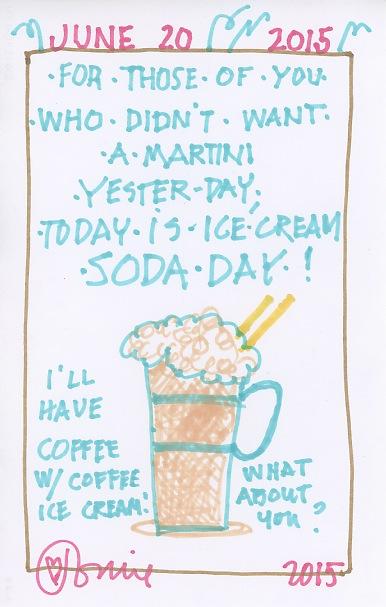 Ice Cream Soda Day 2015.jpg
