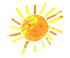 Eric Carle Sun.jpg