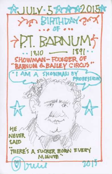 PT Barnum 2015.jpg