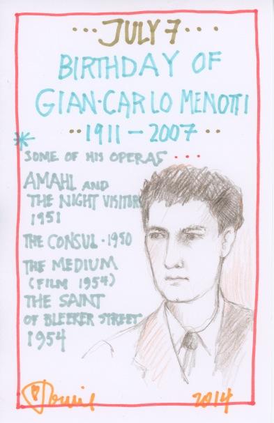 Gian Carlo Menotti 2014.jpg