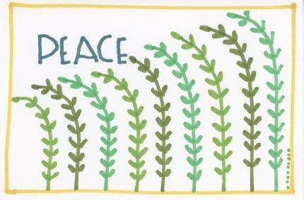 Peace 20160709.jpg