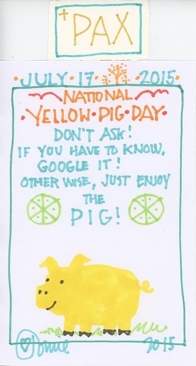 Yellow Pig Day 2015.jpg