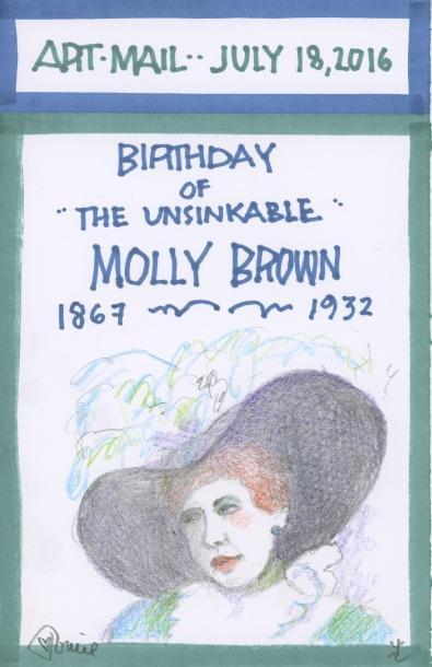 Molly Brown 2016.jpg