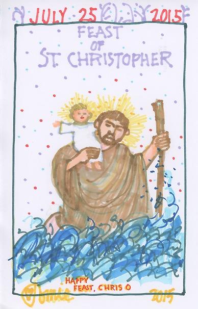 Saint Christopher 2015.jpg