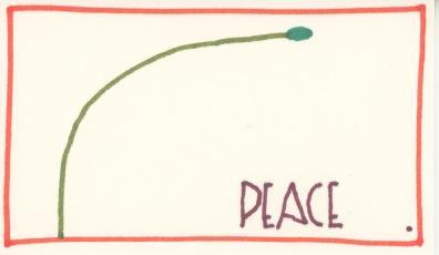 Peace 20160801.jpg