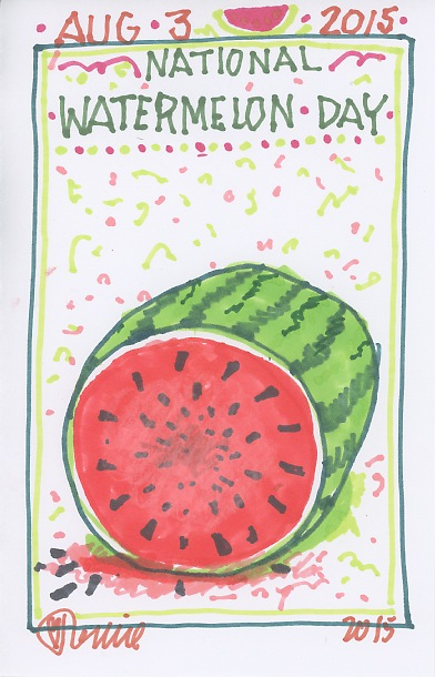 Watermelon Day 2015.jpg