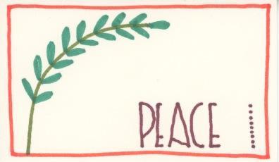 Peace 20160809.jpg