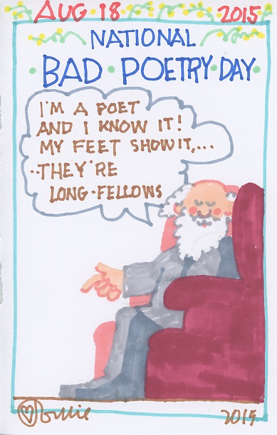 Bad Poetry Day 2015.jpg