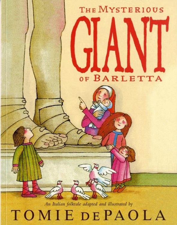 Mysterious Giant of Barletta, The 2019.jpg