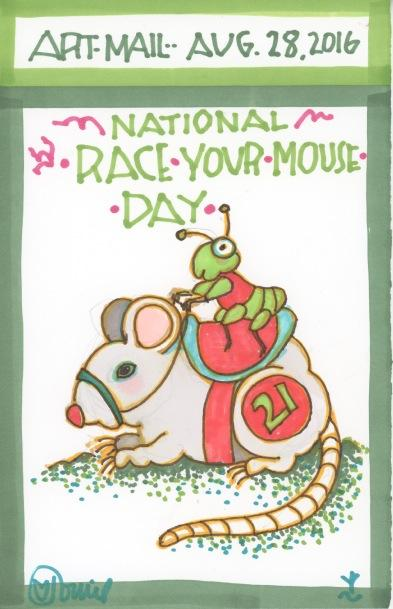 Race Your Mouse Day 2016.jpg