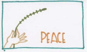 Peace 20160901.jpg