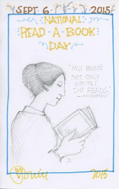 Read a Book Day 2015.jpg