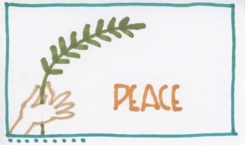 Peace 20160909.jpg