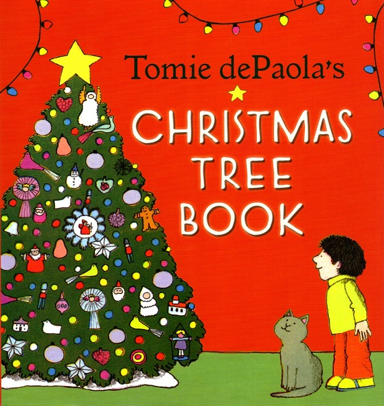 Tomie dePaola's Christmas Tree Book.jpg